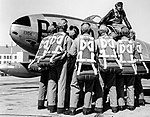 ATC F-80 Instructor and Trainees.jpg