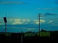ATC Power Line - panoramio (110).jpg