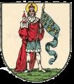 AUT Leopoldstadt COA.png