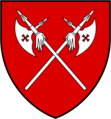 AUT Litschau COA.png