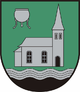 Mooskirchen – Stemma