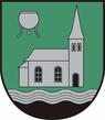 AUT Mooskirchen COA.png