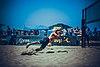 AVP manhattan beach 2017 (36580218322).jpg