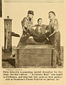A Country Hero Motive in These Comedies Film Fun Magazine1918 photo.jpg