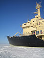 A Finnish icebreaker.jpg