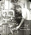 A Milling Operation- Machine Shop (5100125103).jpg