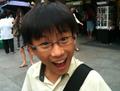 A Singaporean.PNG