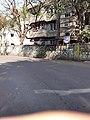 A by lane behind pune panchayt samiti office.jpg
