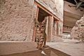 A citizen of Akrotiri (6012226148).jpg