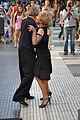 A couple dancing Tango (4728808529).jpg
