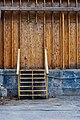 A door (3457791668).jpg