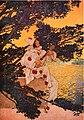 A golden treasury of songs and lyrics (1911) (14773228845).jpg