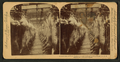 A half-mile of pork, Armour's great packing house, Chicago, Ill, from Robert N. Dennis collection of stereoscopic views 4.png