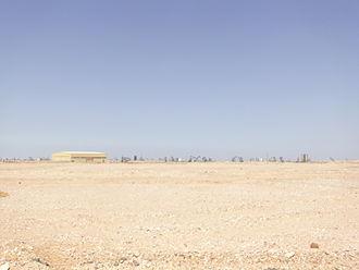 bf890583e النفط في مصر - ويكيبيديا، الموسوعة الحرة