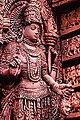 A statue of Shiva New Delhi.jpg