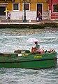 A wet day in Venice 1 (14532522712).jpg