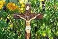 A wooden crucifix.jpg