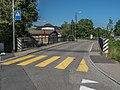 Aadorferstrasse Brücke über die Murg, Matzingen TG 20190623-jag9889.jpg