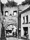 aanzicht - valkenburg - 20238012 - rce