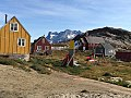 Aappilattoq, Kujalleq, Greenland, summer 2017.jpg