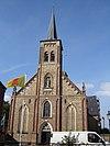 Maria Hemelvaartkerk