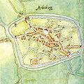 Aardenburg 1560.jpg