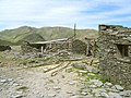 Abandoned Quarry Works under the Old Man of Coniston - geograph.org.uk - 38702.jpg