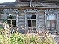 Abandoned houses of Chindyanovo village (Kende vele) 01.jpg