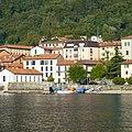 Abbadia Lariana, Lake Como, Lombardy, Italy - panoramio (2).jpg