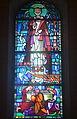 Abbatiale de Saint-Philbert-de-Grand-Lieu (vitrail).jpg