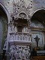 Abbaye Saint-Michel 4.jpg
