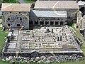 Abbaye de Mazan, située à Mazan l'abbaye, Adèche France 06.jpg