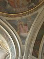 Abbaye de Mondaye - Abbatiale Int 21.JPG
