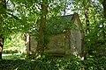 Abbaye de Vaucelles parc chapelle 2.JPG