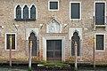 Abbazia di San Gregorio Canal Grande Venezia dettaglio.jpg