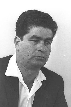 Abd el-Aziz el-Zoubi
