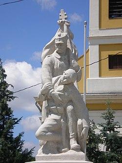 Abda - világháborús emlékmű.jpg