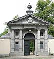 Abdij van Rozendaal Poorthuis 2.jpg