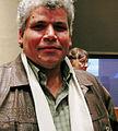 Abdulameer Yousef Habeeb 01A.jpg
