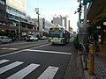 Abeno - panoramio (4).jpg