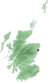 Aberdeen (Location).png