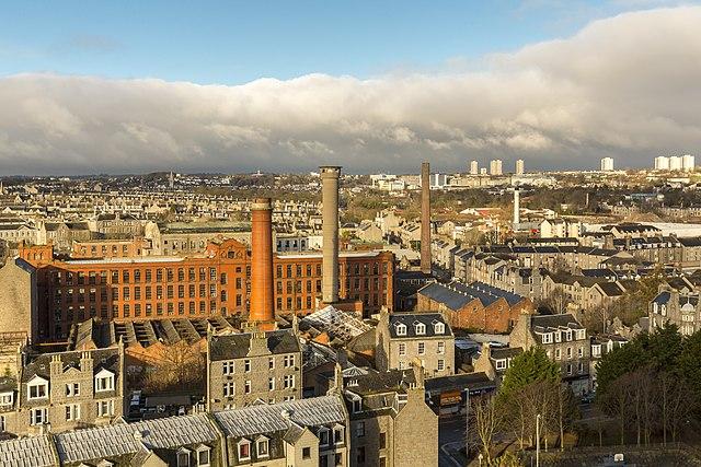Aberdeen - panoramio (2).jpg