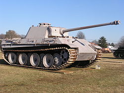 Aberdeen proving grounds 038.JPG
