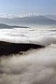 Above the Clouds - Canossa, Reggio Emilia, Italy - 1991.jpg