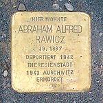 Abraham Rawicz.JPG