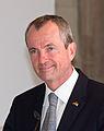 Abschiedsbesuch des amerikanischen Botschafters Philip D. Murphy im Kölner Rathaus-0730.jpg