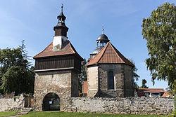 Abtsbessingen - St. Crucis - Ostansicht.jpg
