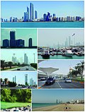 Abu Dhabi collage.jpg