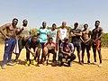 Abuja Flag Alpha team.jpg