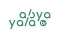 Abya Yala TV 2019.png